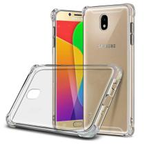 Capa Samsung Galaxy J5 Metal J510 2016 - Maston