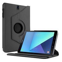 Capa Samsung Tablet Tab S3 9.7 T820 T825 Giratória - Diversos