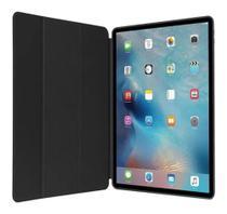 Capa Smart Case iPad Pró 12.9 Sensor 2018 3a geração Preta - Lucky