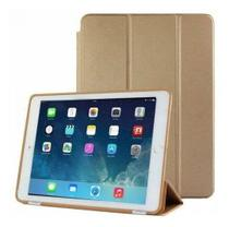 Capa Smart Cover Compativel Ipad 5 Air 1 5 geração - Fam