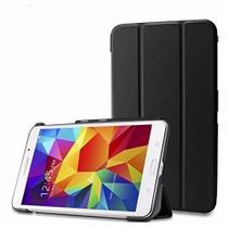 Capa Smart Cover Para Tablet Samsung Galaxy Tab3 7