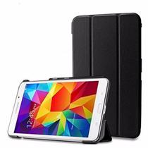 Capa Smart Cover Tablet Samsung Galaxy Tab3 7