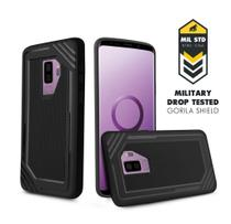 Capa Soft para Samsung Galaxy S9 Plus - Gorila Shield