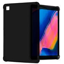 Capa Tablet A7 10.4 Samsung Tab A7 T500 T505 2020 Capinha Case Anti Queda Impacto Premium + Pelicula - Extreme Cover