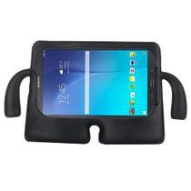 "Capa Tablet Ibuy Samsung Galaxy Tab 7"" T280 T285 Infantil Anti Impacto Fam -"