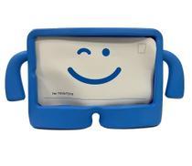 Capa Tablet Samsung Galaxy Tab A 10.1 T510 T515 Anti Impacto Infantil Boneco - Fam