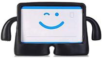 Capa Tablet Samsung Galaxy Tab A 8 2019 SM-P290 P295 T290 T295 Anti Impacto Infantil iBuy - Jô Case