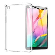 Capa Tablet Samsung Galaxy Tab A7 10.4 2020 T500 /t505 - Duda Store