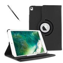 Capa  Tablet Samsung Galaxy Tab A7 10.4 2020 T500 T505 - Duda Store