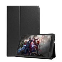 Capa Tablet Samsung Galaxy Tab A7 10.4 T500/t505 + Vendido - Duda Store