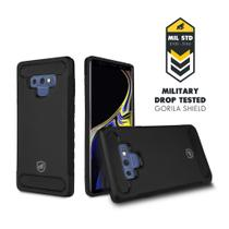 Capa Tank para Galaxy Note 9 - Gorila Shield