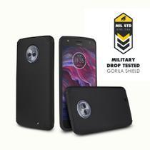 Capa Tech Armor Motorola Moto X4 - Gorila Shield -