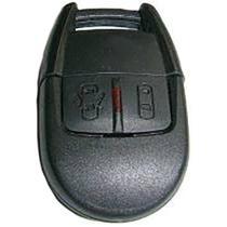Capa Telecomando e Contracapa BeS GM S10 Blazer Completo - Bes Automotiva