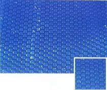 Capa Térmica Para Piscina 10,0 X 5,0m Plástico Bolha - Smart cover