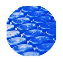 Capa Térmica Para Piscina 5x3 300 Micras Thermocap -