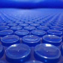 Capa Térmica Para Piscinas  2,60 m diametro 300 micras - Thermocap