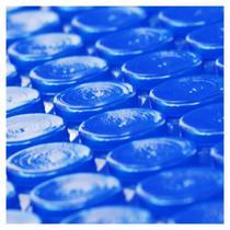 Capa Térmica Para Piscinas 3x6 300 Micras - Thermocap