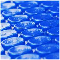 Capa Térmica Para Piscinas 7,50 X 3,50 300 Micras - Thermocap