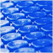 Capa Térmica Para Piscinas 8x4 300 Micras - Thermocap