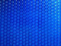 Capa Térmica Piscina 5,00 x 2,00 - 300 Micras - Azul - Smart