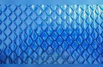 Capa Térmica Piscina 5,00 x 5,00 - 500 Micras - Azul - Smart