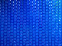 Capa Térmica Piscina 6,50 x 3,50 - 300 Micras - Azul - Smart