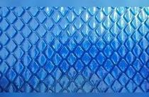 Capa Térmica Piscina 8,00 x 4,00 - 500 Micras - Azul - Smart