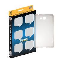 Capa TPU Transparente Lumia N820 - Nokia