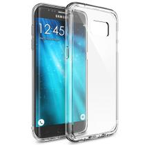 Capa Transparente do Galaxy J2 Prime TV SM-G532MT - Samsung