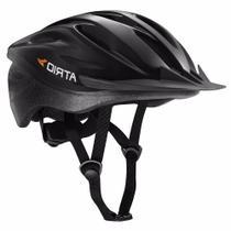 Capacete Átrio Ciclismo Mtb Preto G - Multilaser