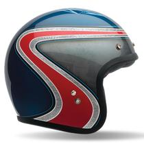 Capacete Bell Custom 500 Airtrix