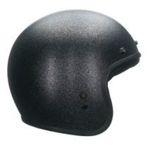 Capacete Bell Custom 500 -