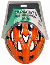 Capacete Bike Ciclismo em EPS - Tamanho G - Bel Sports 409200 - Bel fix / bel sports