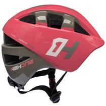 Capacete Bike Infantil  High One Baby - Tam P