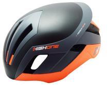 Capacete bike mtb pro-space tam m cza/lrj high one -