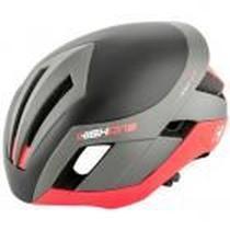 Capacete bike mtb pro-space tam m cza/vmo high one -