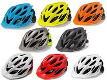 Capacete Ciclismo Absolute Wild Bicicleta Mtb Speed -