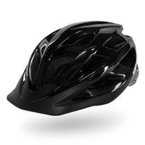 Capacete Ciclismo ASW