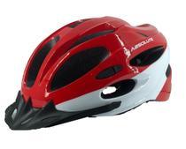 Capacete Ciclismo  Bicicleta Absolute New Nero -