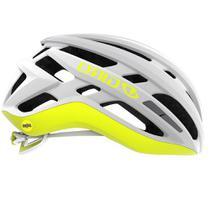Capacete Ciclismo Bike Giro AGILIS  MIPS Original Lançamento -