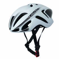 Capacete Ciclismo Bike TSW Team Plus -