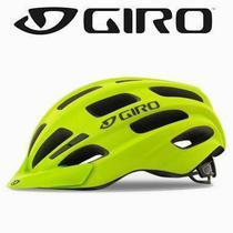 Capacete Ciclismo Giro Register -