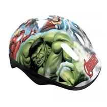 Capacete Disney - Avengers - DTC -