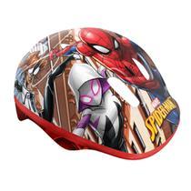 Capacete Disney - Homem Aranha - DTC -