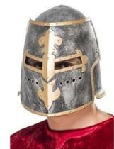 Capacete Gladiador - Gt