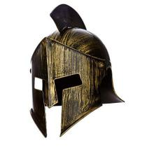 Capacete Gladiador Xiao - Ydh