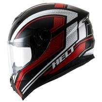 Capacete Helt New Race Twist -