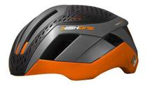 Capacete High One Mtb Pro-space -