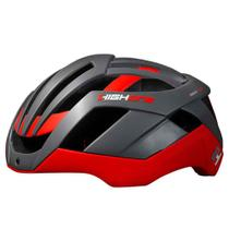 Capacete High One Pro Space MTB CZA/VRM -