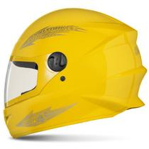 Capacete Moto Fechado Pro Tork New Liberty 4 -